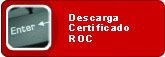 Descarga certificado ROC