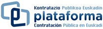 Contratación Pública en Euskadi