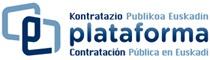 Kontratazio Publikoa Euskadin