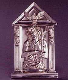 Portapaz de Arroiabe