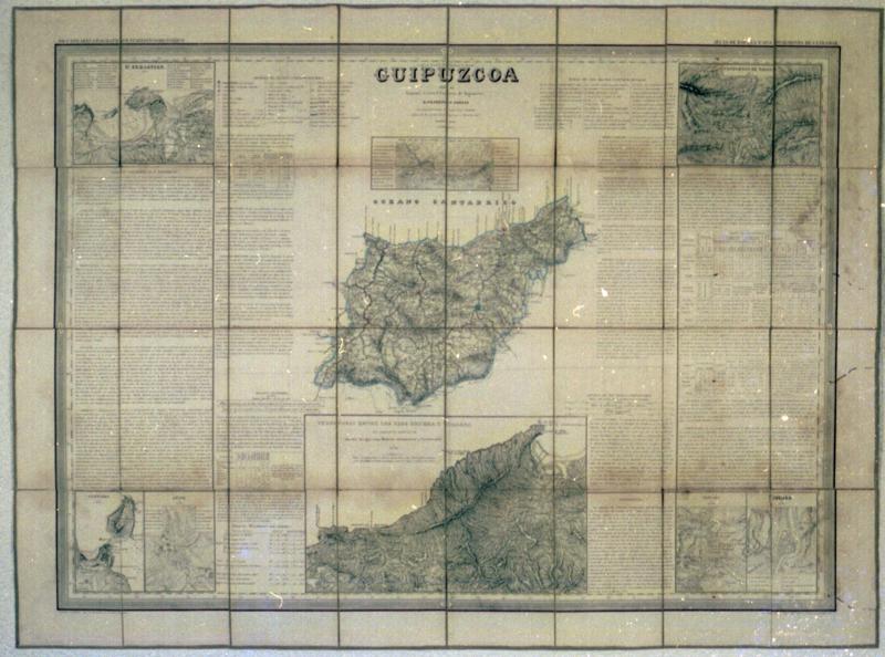 """""""Guipuzcoa"""""""