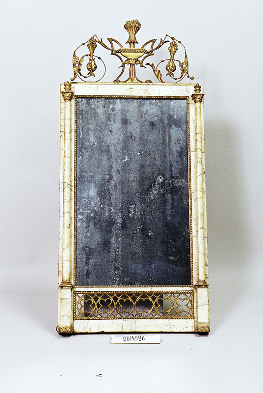 Bilbao Mirror