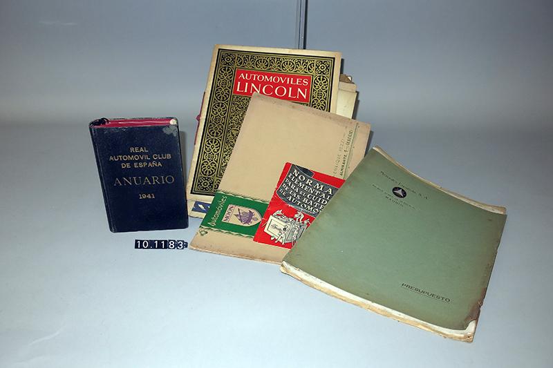 Anuario y catalogo comercial (6)