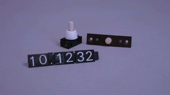 Interruptor (2)