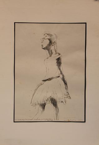 [Bailarina-Degas]