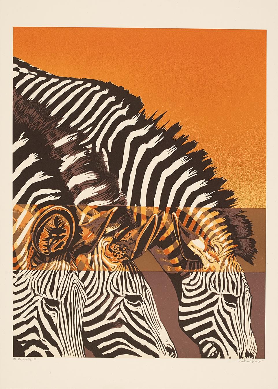 Zebres-Op [Cebras-Op]