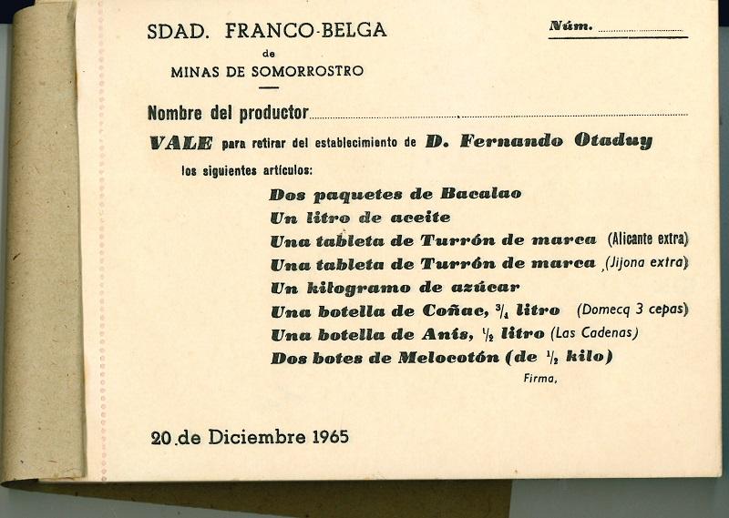 Sociedad Franco-Belga de Minas de Somorrostro