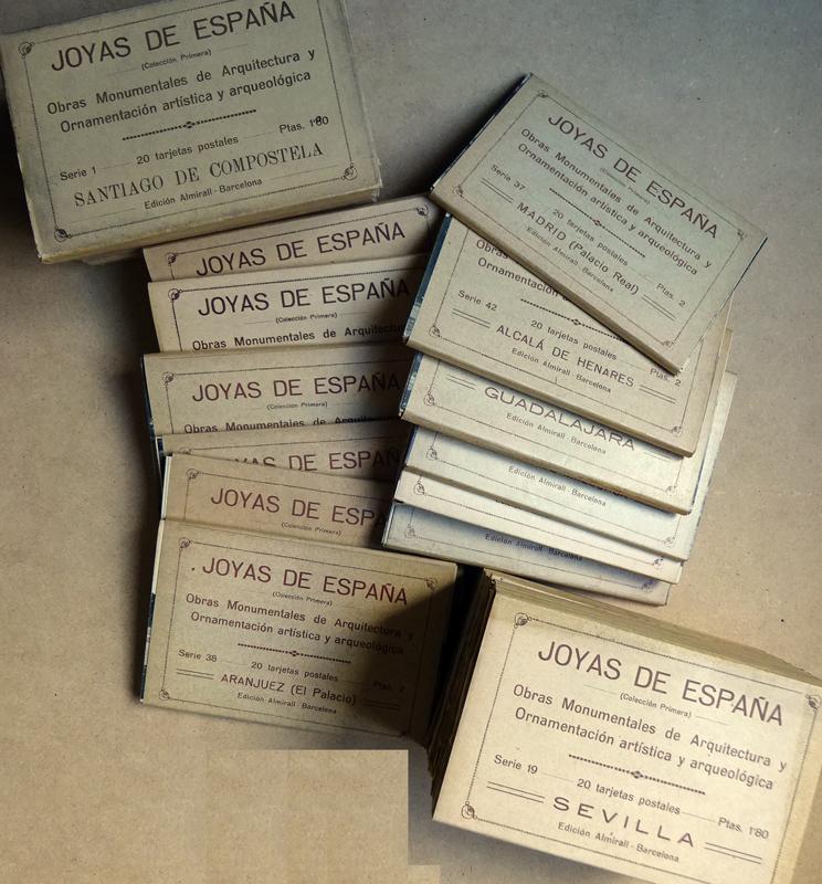 Tarjeta postal (880)