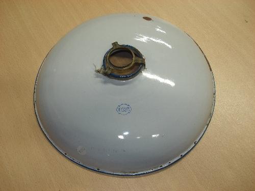 Lámpara EGSA