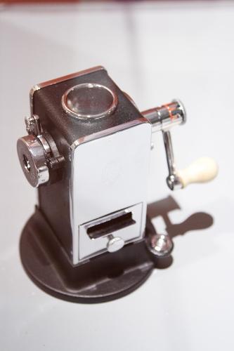 Afilalápices M-430