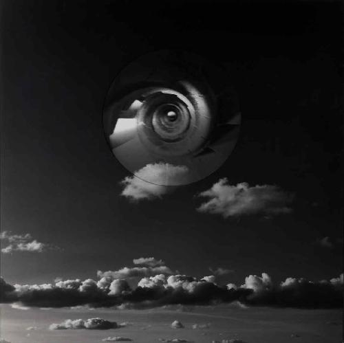 Eclipse de cielo (presencia)