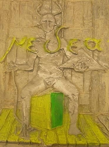 """""""Medea de Euripides"""""""
