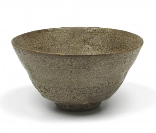 Chawan de estilo Seto-yaki