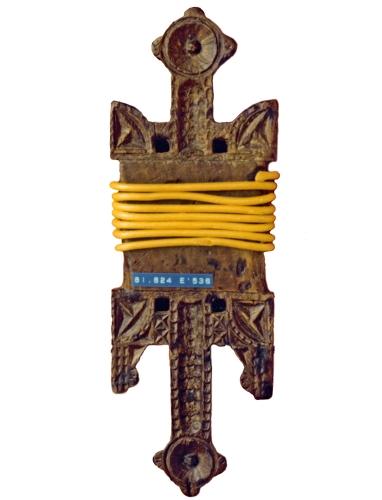 Argizaiola