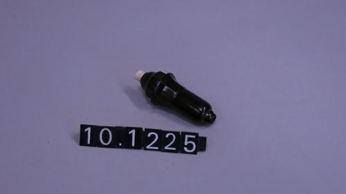 Interruptor de pera