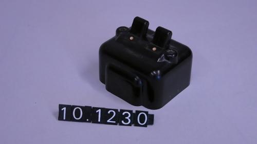 Interruptor de pared