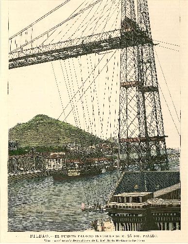 Puente Palacio