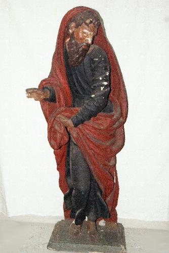 Apóstol