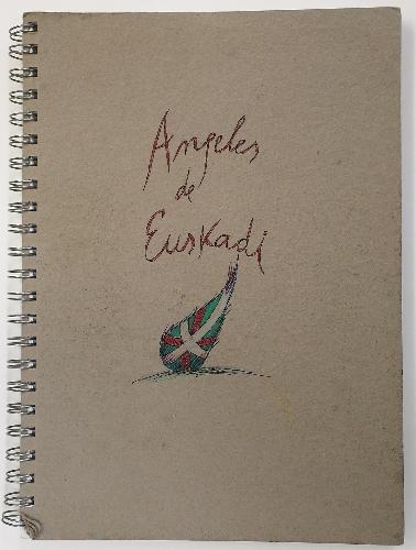 Ángeles de Euskadi