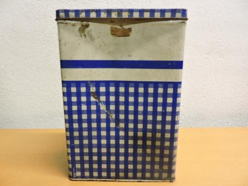 Caja de COLA-CAO